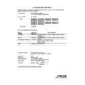 Déclaration de conformité Consoles compactes UE VRF
