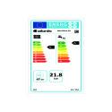 naia Micro 30 etiquette produit atlantic.pdf