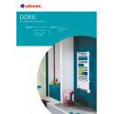 DORIS - Plaquette.pdf