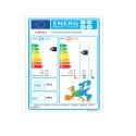 Étiquette Énergétique - AOYG 09 LMCEASYG 09 LMCE
