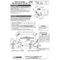 Notice d'installation VMC G4E