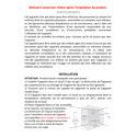 EXPLORER - NOTICE.pdf