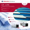 LR-LRK documentation commericale 2015