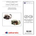 bruleur-stella-4000-unit-notice-atlantic