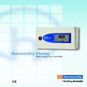 Merley sequence controller brochure