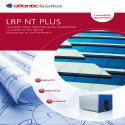LRP NT PLUS documentation commerciale Aout 2015