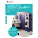 NEFERTITI INTEGRAL MIXTE VENTILO - Notice.pdf