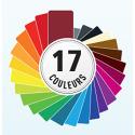 Référence produit -Déclinaison couleur