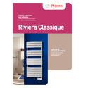 Notice Riviera Classique