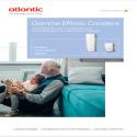 effinox-condens-documentation-commerciale-atlantic