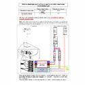AERAULIX - Schéma Electrique FR (2 p.)