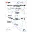 CALISTA_PERFORMANCE_Certificat_1CH25_35_2CH30_35_N°1312BP4092