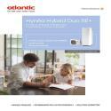 hynea-hybrid-duo-documentation-commerciale-atlantic