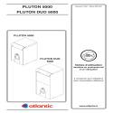 pluton-pluton-duo-5000-notice-utilisation-atlantic