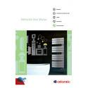 NEFERTITI HOT WATER - Fiche Produit.pdf