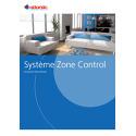 Dossier de prescription système Zone Control