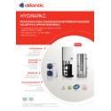 Documentation commerciale Hydrapac Juin 2014