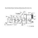 Purewell VariHeat scheme 5 sealed pump per boiler