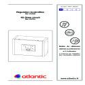 regulation-controlbox-notice-atlantic