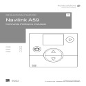 navilink-a59-notice-reference-atlantic