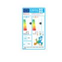 Étiquette Énergétique - ARYG 12 LLT-ARYG 12 LLTB\AOYG 12 LALL