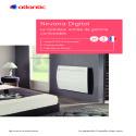 NIRVANA Digital Fiche produit Atlantic