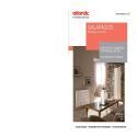 GALAPAGOS notice installation utilisation