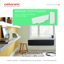 cozytouch-fiche-produit-atlantic.pdf