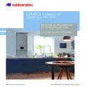 LINEO Connecté Notice d'utilisation et d'installation 2020