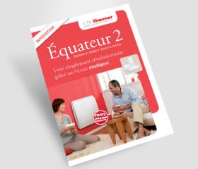Notice Equateur 2