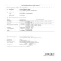 AOYG 14-18 KBTA2_declarationdeconformite_GENERAL.pdf