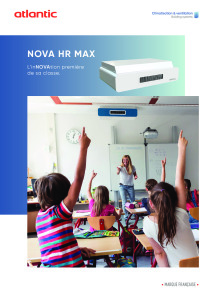 Documentation Nova HR Max.pdf