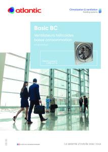 BASIC BC fiche produit ATLANTIC
