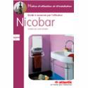 Notice NICOBAR_V1