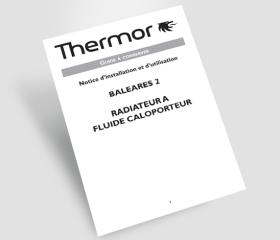 Notice Baleares 2