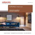 DIVALI Premium Fiche produit Atlantic