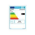 ODEO Etiquette énergétique 15L sur évier