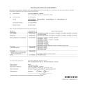 G-ARXG22KMLB-45KMLA_DECLARATIONCONFOMITE_GENERAL.pdf