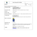 Certificat-HP-Keymark-Alfea-Hybrid-Duo-Gaz-11-atlantic