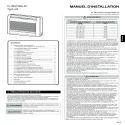 G-AGHG09-14KVCA_NOTICEINSTALLATION_GENERAL.pdf