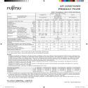 ABYG 36 LRT_ficheERP_GENERAL.pdf
