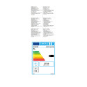 ZENEO VS Etiquette energetique 154319 Atlantic