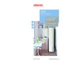 ZENEO notice installation utilisation 2021