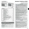 G-AOHG18-24-30-36KBTA3-4-5_NOTICEINSTALLATION_GENERAL.pdf