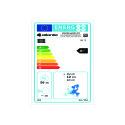 etiquette-produit-geolia-10-glycol