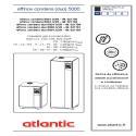 effinox-condens-condens-duo-notice-atlantic