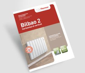 Notice Bilbao 2