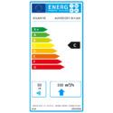 Étiquette Énergétique - AUTOCOSY IH FLEX