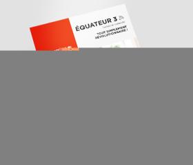 Notice Equateur 3
