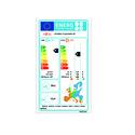 Étiquette Énergétique - AOYG 09 LLCE\ASYG 09 LLCE